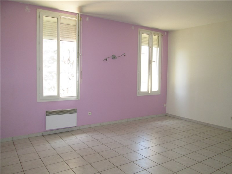 Investment property building Sete 487000€ - Picture 6