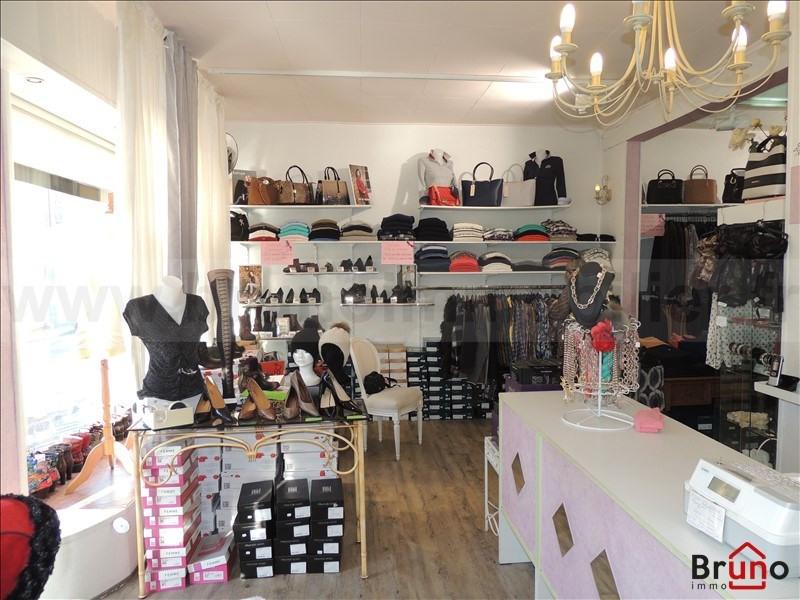 Vente fonds de commerce boutique Le crotoy 189900€ - Photo 5