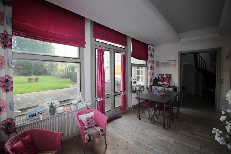 Vente maison / villa Abbeville 395000€ - Photo 3