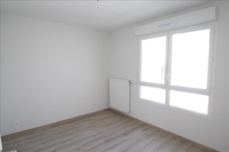 Sale apartment Barberaz 279000€ - Picture 6