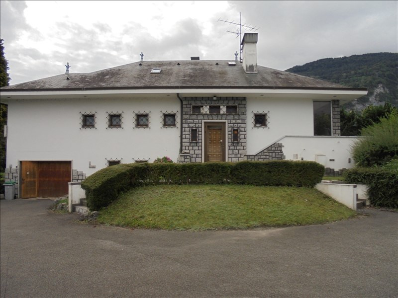 Sale house / villa Cluses 546000€ - Picture 5