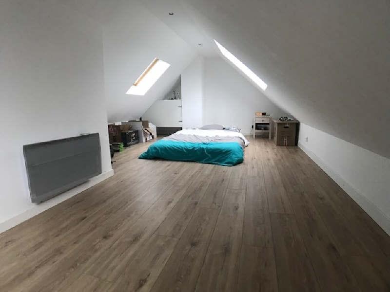 Sale house / villa Lesigny 406000€ - Picture 8