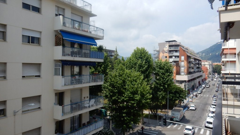 Vente appartement Nice 285 000€ - Photo 6