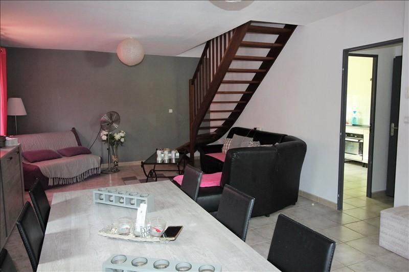 Vendita casa Camaret sur aigues 197000€ - Fotografia 2