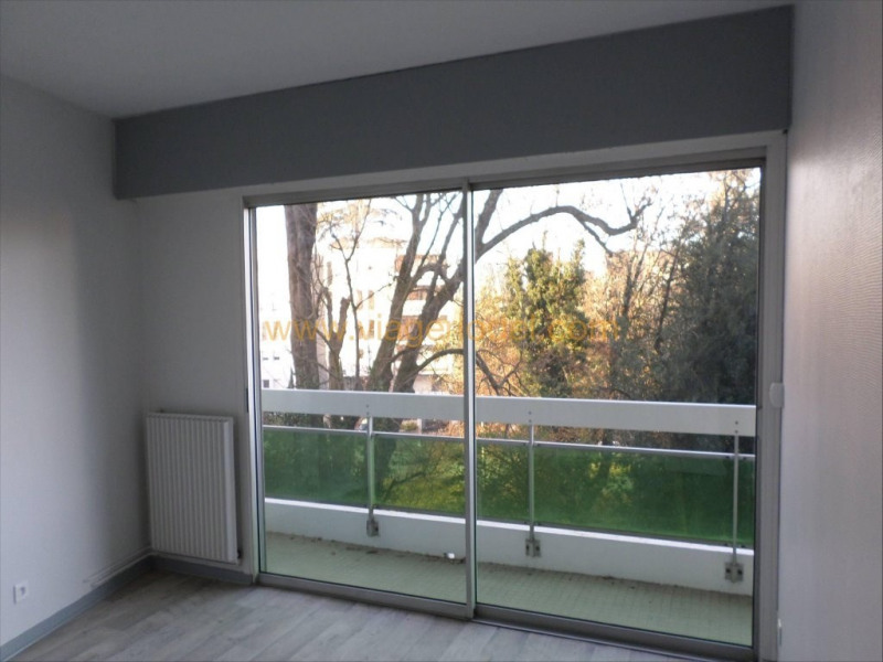 Viager appartement Pau 58 000€ - Photo 2