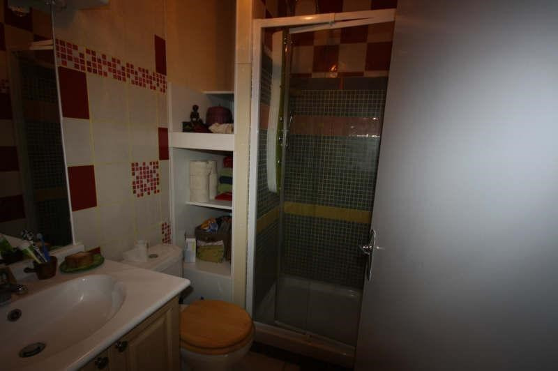 Investment property apartment Arreau 80 000€ - Picture 3