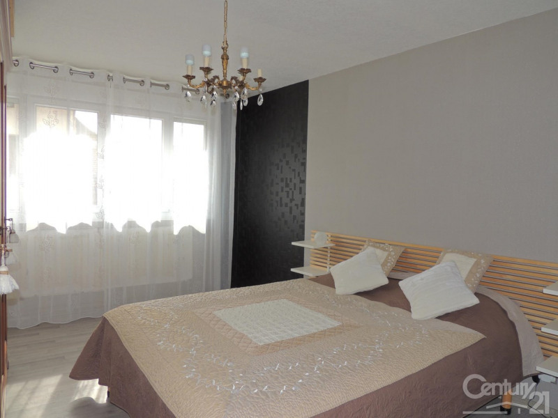 Location maison / villa Pont a mousson 710€ CC - Photo 2