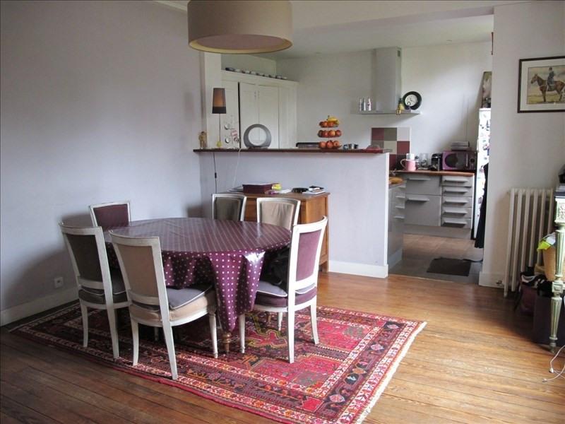 Vente de prestige maison / villa Colombes 1240000€ - Photo 6