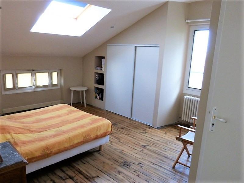 Vente maison / villa Albi 319000€ - Photo 8