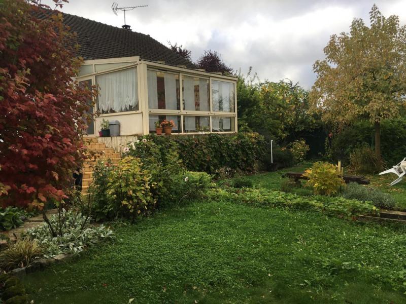Sale house / villa Châlons-en-champagne 242000€ - Picture 1