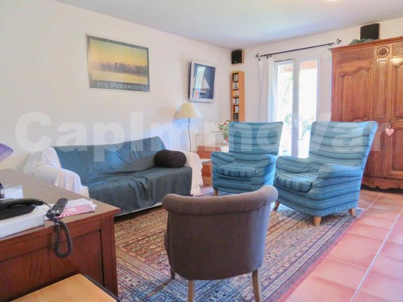 Vente maison / villa Le beausset 349000€ - Photo 5