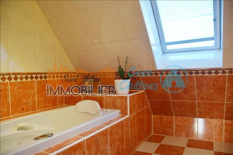Vente maison / villa Argences 357000€ - Photo 6