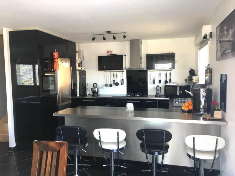 Alquiler  apartamento Saint-pierre-en-faucigny 1450€ +CH - Fotografía 4