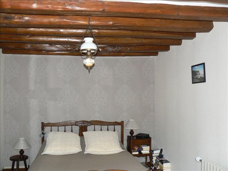 Vente maison / villa La neuve lyre 166000€ - Photo 7