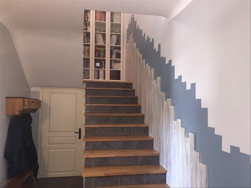 Sale house / villa Saint herblain 465750€ - Picture 6