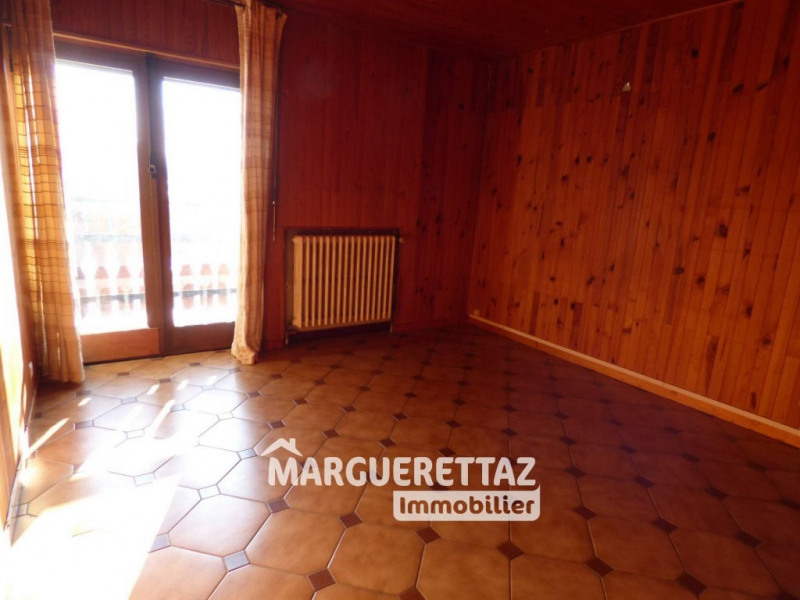 Vente appartement Saint-jeoire 152 000€ - Photo 9