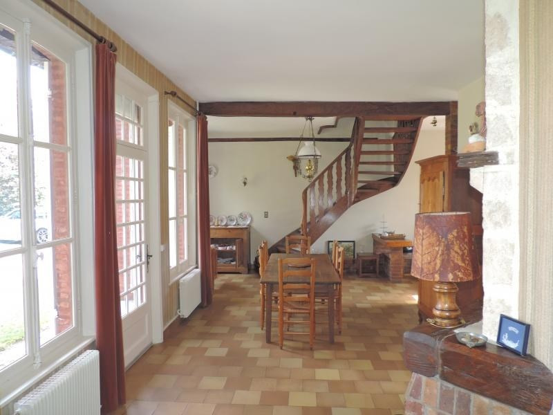 Vente maison / villa Fort mahon plage 264000€ - Photo 3