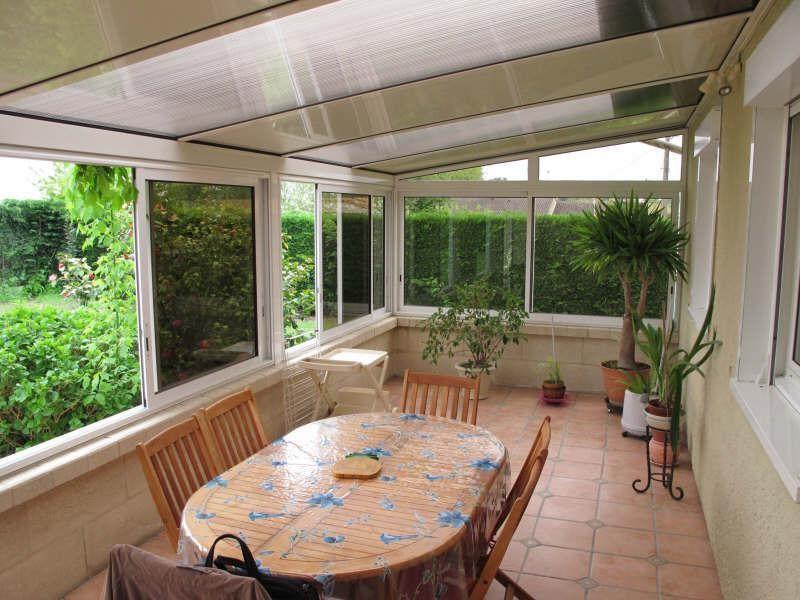 Sale house / villa St andre de cubzac 247000€ - Picture 5