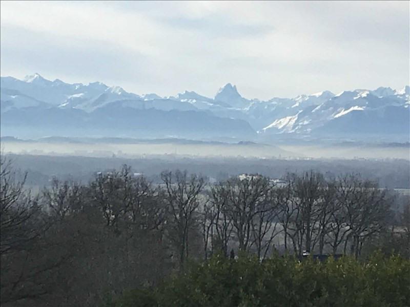 Vente terrain Serres castet 239500€ - Photo 1
