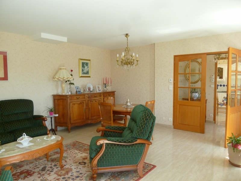 Vente maison / villa St pierre d oleron 398000€ - Photo 4