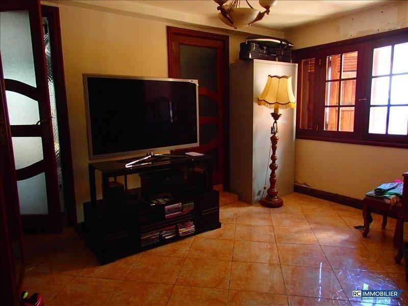 Sale house / villa La bretagne 378000€ - Picture 3