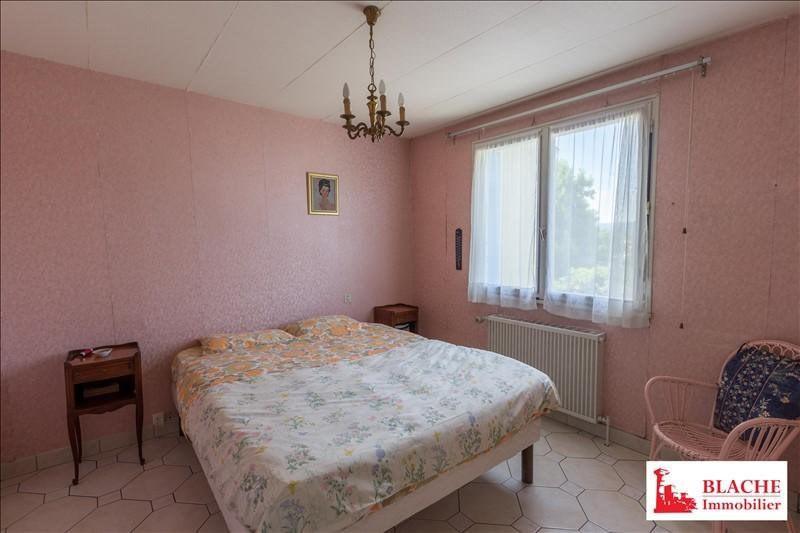 Sale house / villa Livron sur drome 180000€ - Picture 9
