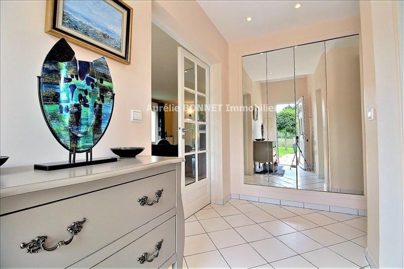 Vente maison / villa Deauville 399000€ - Photo 7