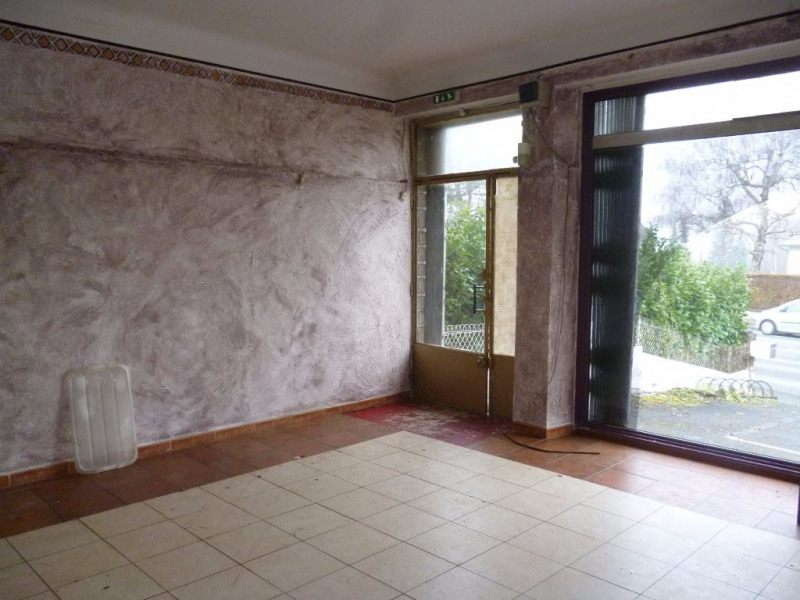 Vente maison / villa Coulounieix chamiers 137 750€ - Photo 5