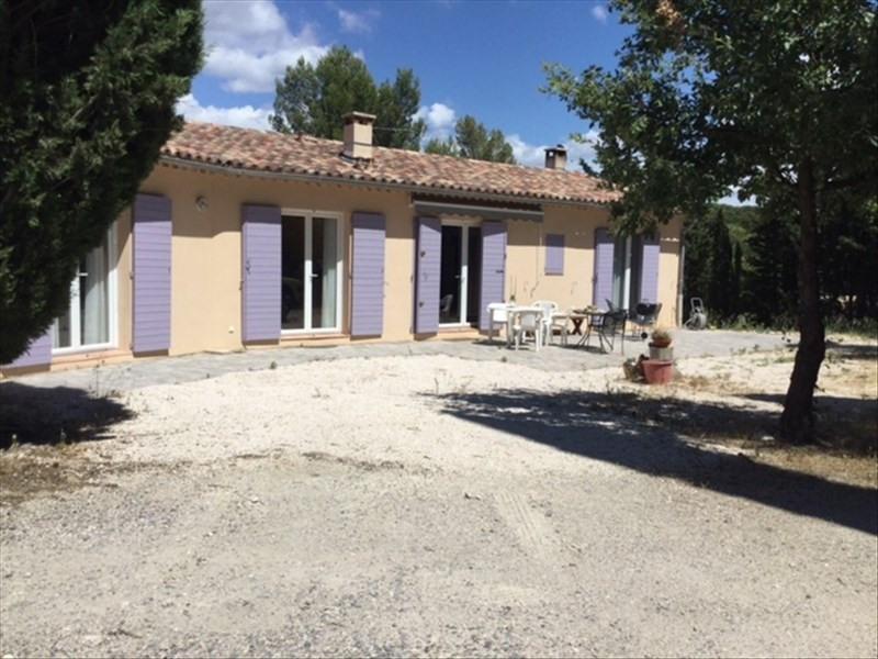 Verkauf von luxusobjekt haus Aix en provence 790000€ - Fotografie 2