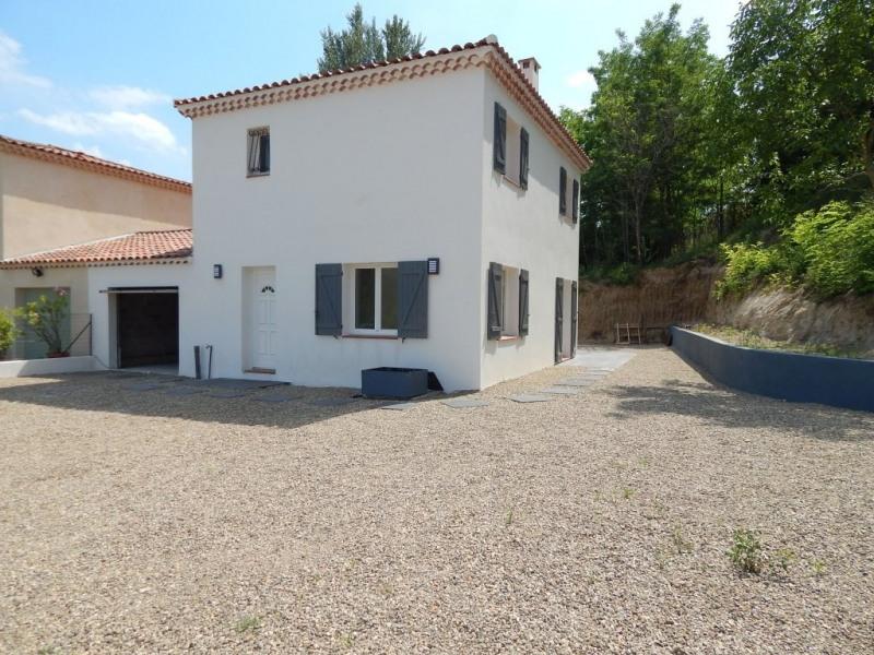 Sale house / villa Salernes 219500€ - Picture 4