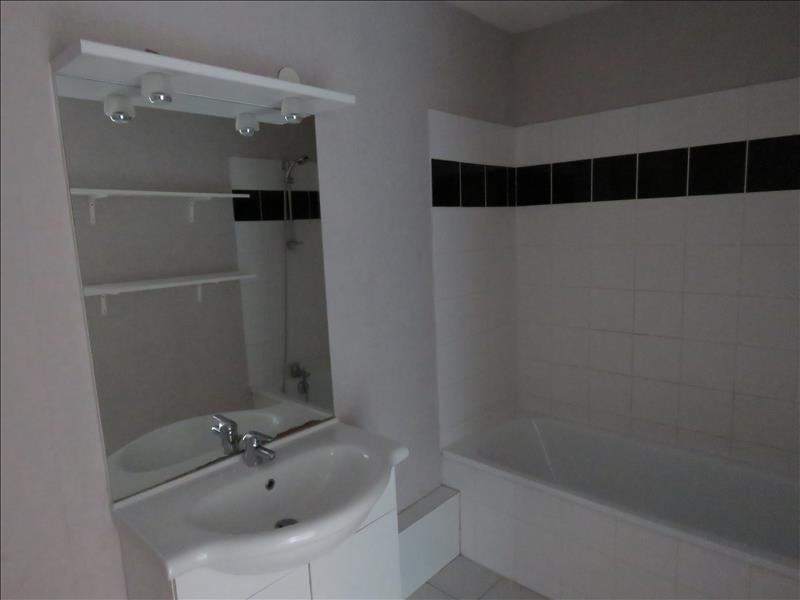 Sale house / villa St lys 142500€ - Picture 8
