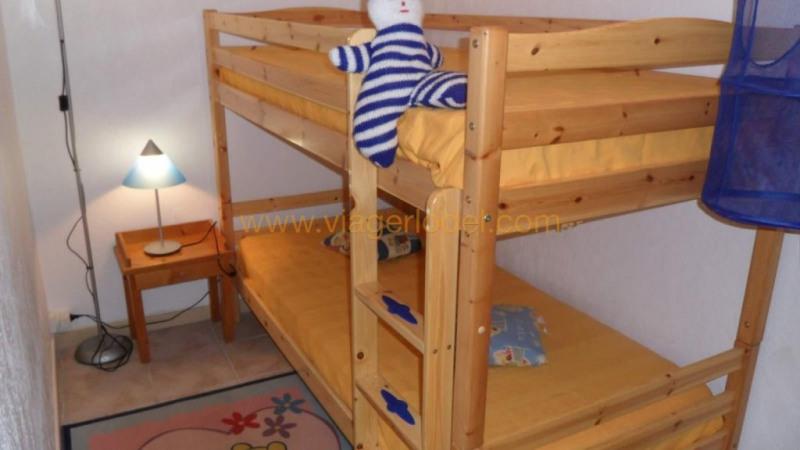 Lijfrente  appartement Canari 40000€ - Foto 5