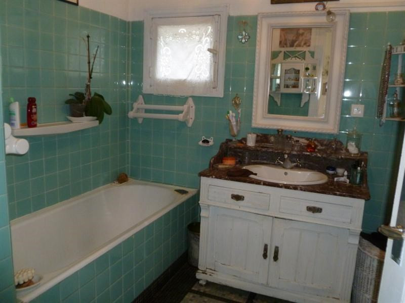 Vacation rental house / villa La baule-escoublac 2174€ - Picture 7