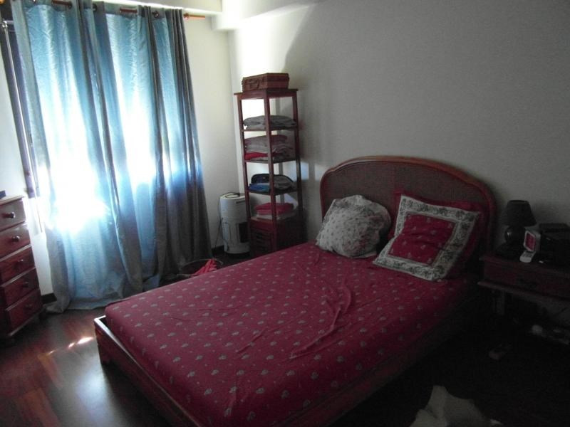 Sale apartment St denis 233000€ - Picture 2