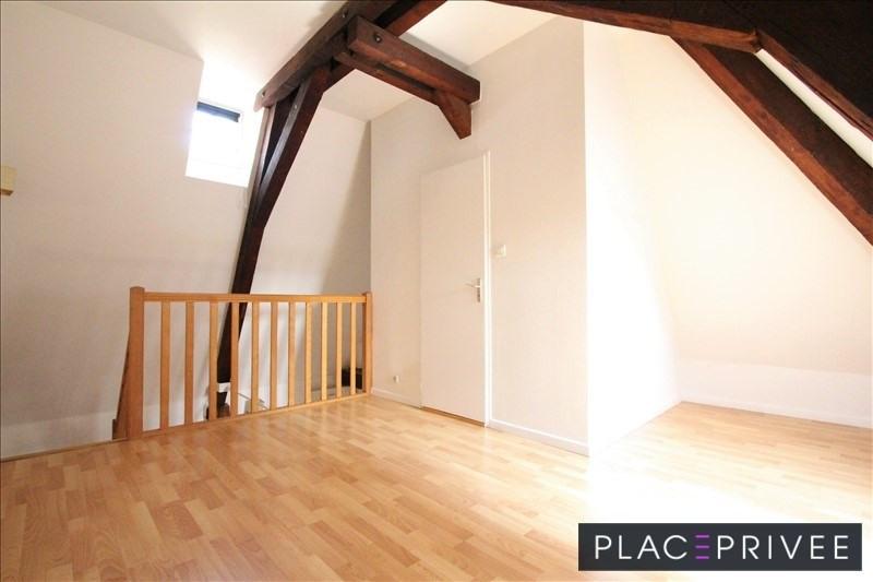Location appartement Nancy 595€ CC - Photo 5