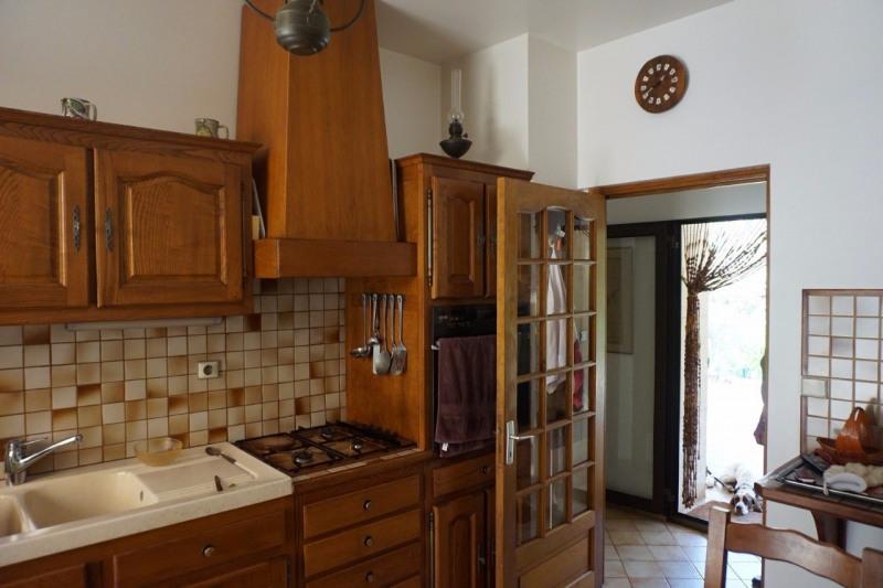 Vente de prestige maison / villa Ota 750000€ - Photo 7