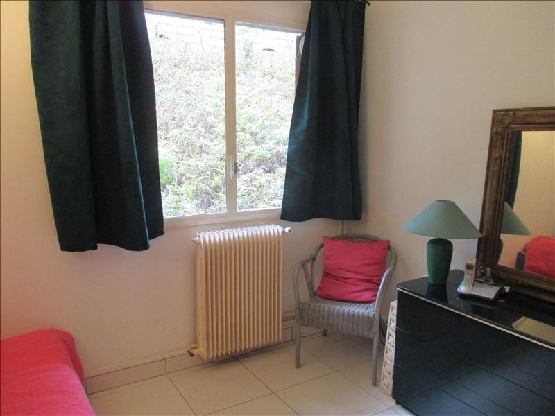 Vente appartement Meudon 125000€ - Photo 2
