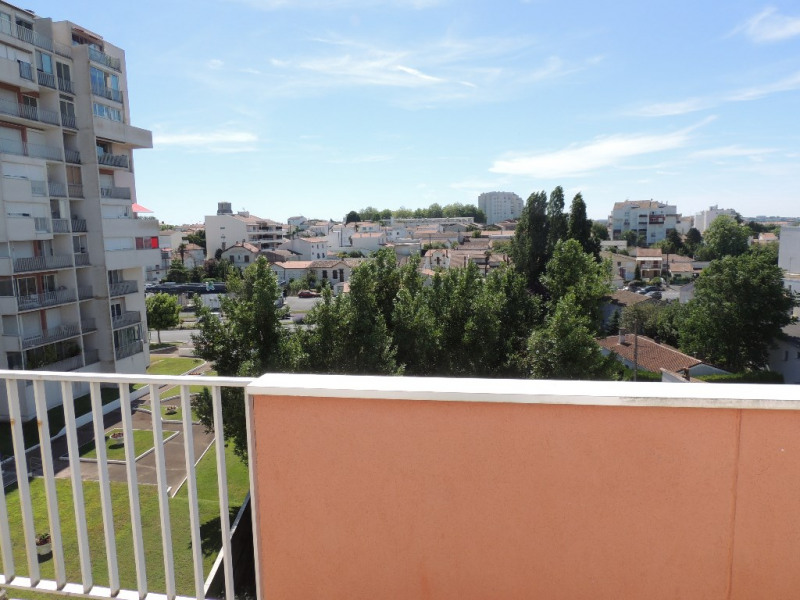 Vente appartement Royan 199 500€ - Photo 12