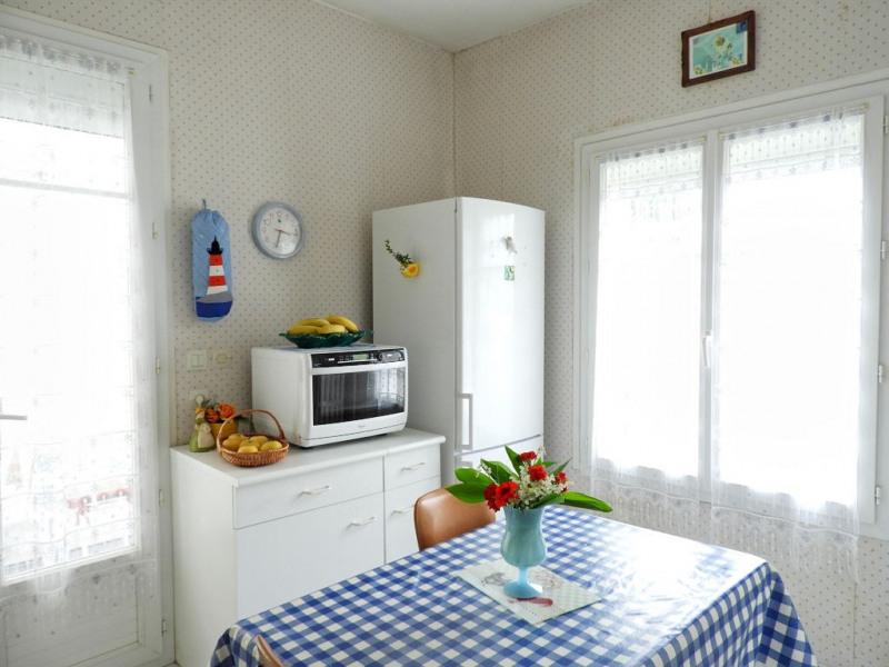 Sale house / villa Royan 376200€ - Picture 6