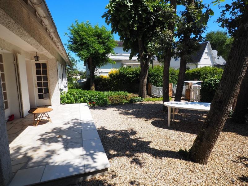 Sale house / villa Dammarie les lys 326275€ - Picture 2