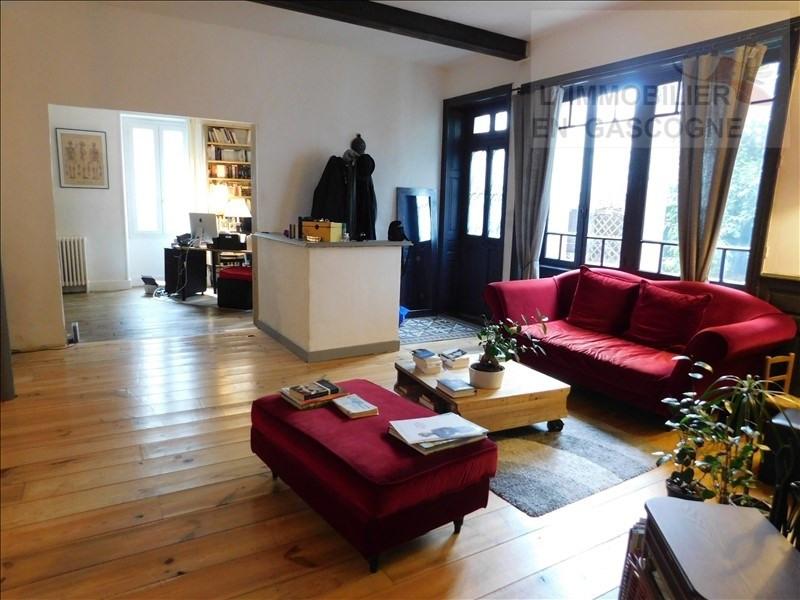 Revenda casa Auch 270000€ - Fotografia 3