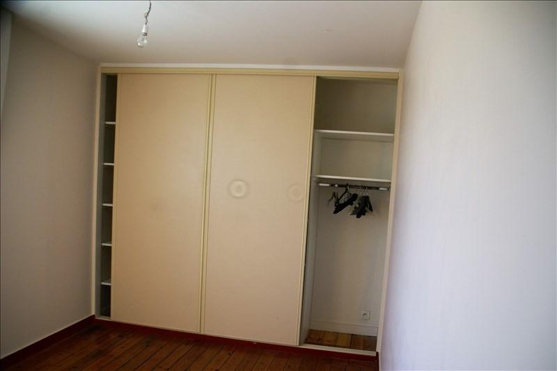 Sale building Quimperle 312000€ - Picture 6