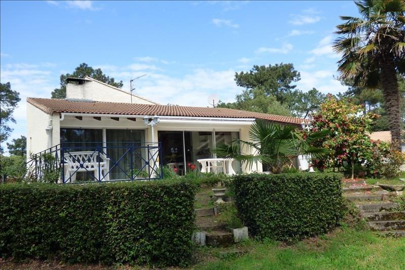 Vente maison / villa St georges de didonne 509000€ - Photo 1