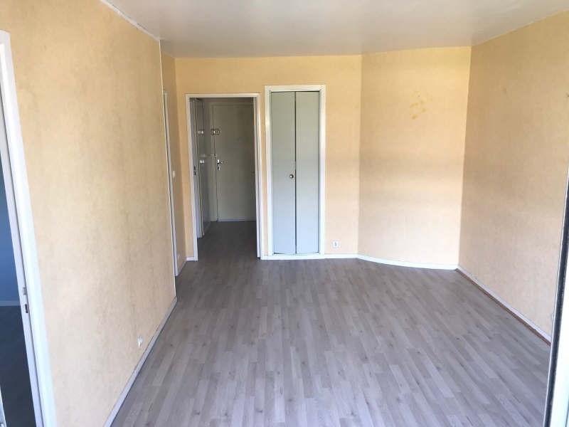 Vente appartement Bernieres sur mer 81500€ - Photo 7