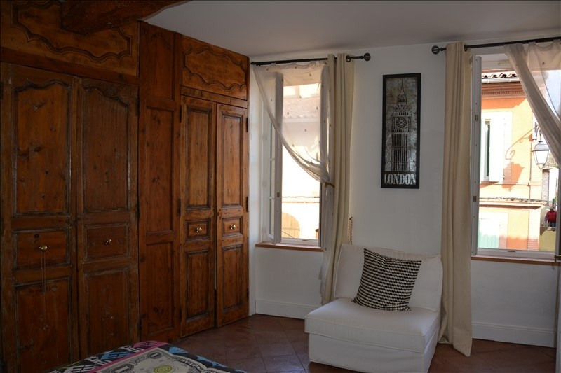 Sale apartment Lanta 329000€ - Picture 8