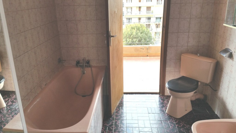 Sale apartment Ajaccio 185 000€ - Picture 15