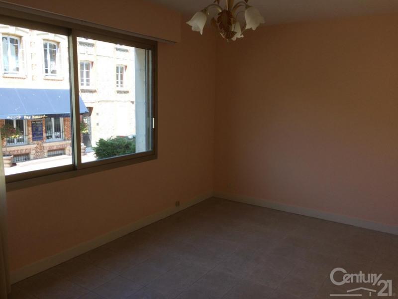 Location appartement Deauville 1100€ CC - Photo 7