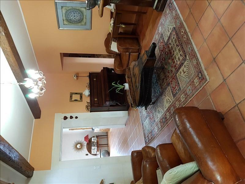 Revenda residencial de prestígio casa Vedene 791250€ - Fotografia 5