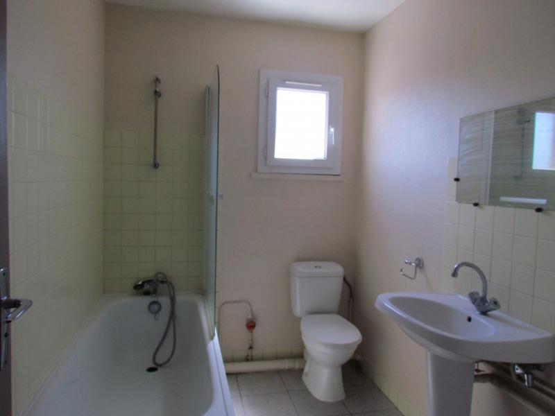 Rental apartment Champigny sur marne 617€ CC - Picture 4