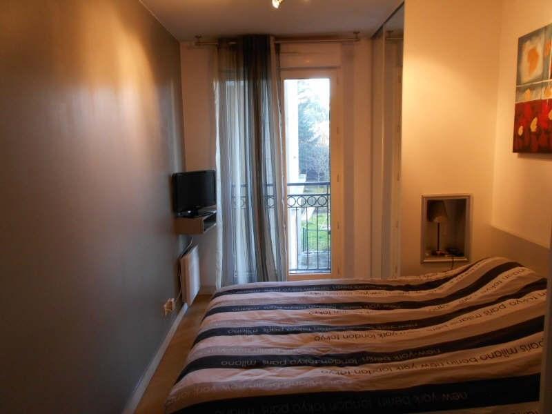Vente appartement Enghien les bains 263000€ - Photo 4